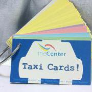 large_Taxi Cards_0
